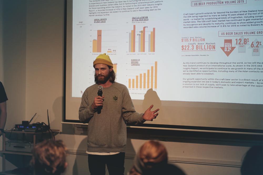 parrotdog-crowdfunding-equity-round-entrepeneur-startup