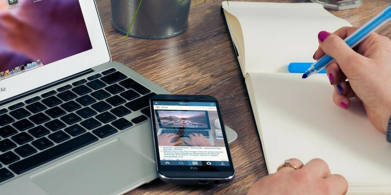 Digital marketing 101.jpg