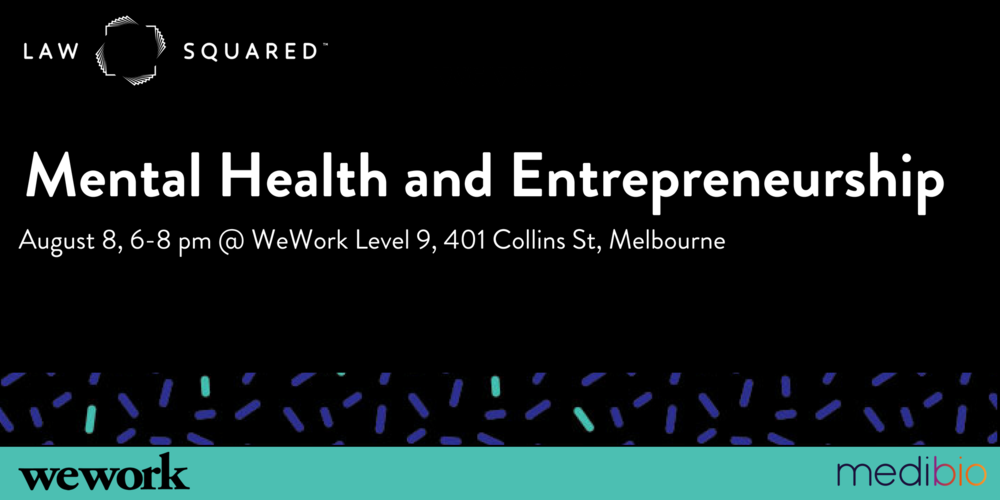 Mental Health and Entrepreneurship - the highs and lows of business and how to maintain positive mental health (2).png