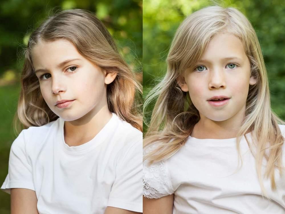 Caroline_Gros_Kinderportrait_Natur_001.jpg