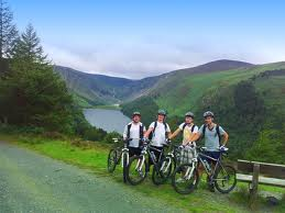 group cycling in glendalough.jpeg