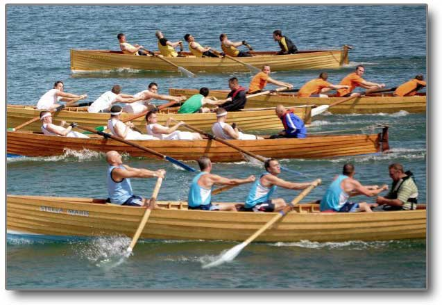 wicklow skiff Row_boats.jpg