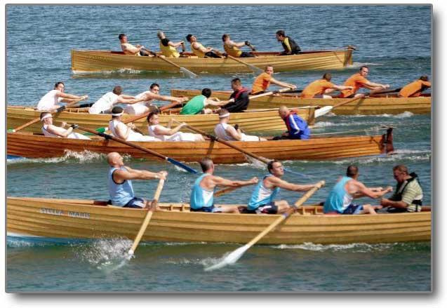 wicklow skiff Row_boats.jpg