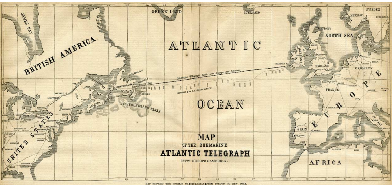 atlantic cable map.png