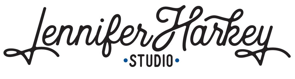 Jennifer Harkey Studio