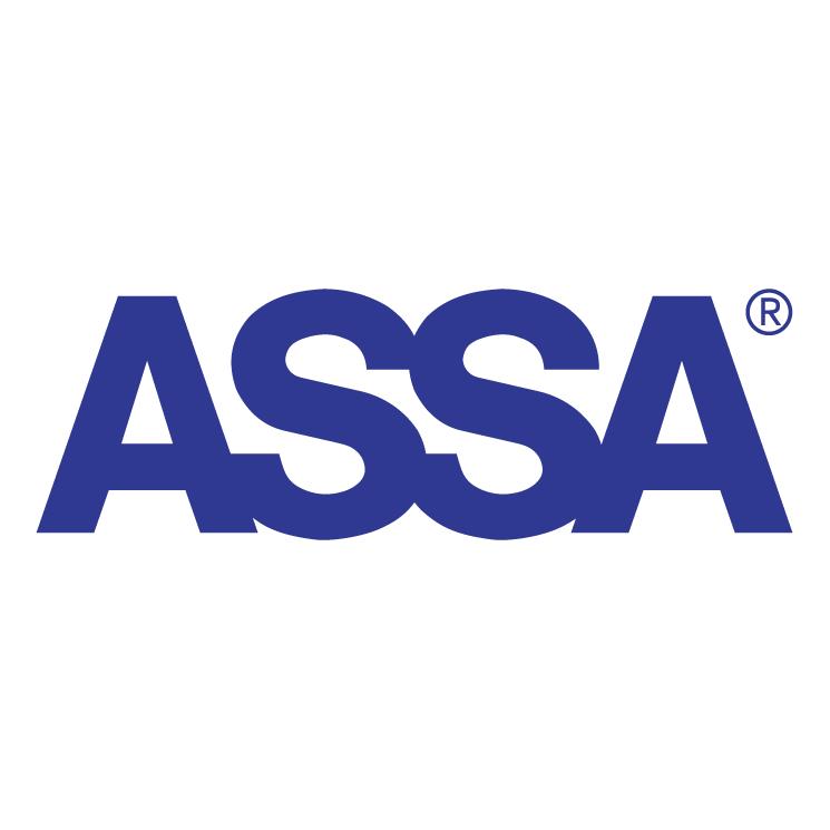 free-vector-assa_049601_assa.png