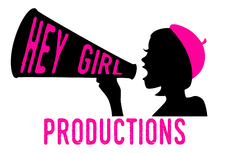 Hey Girl Productions