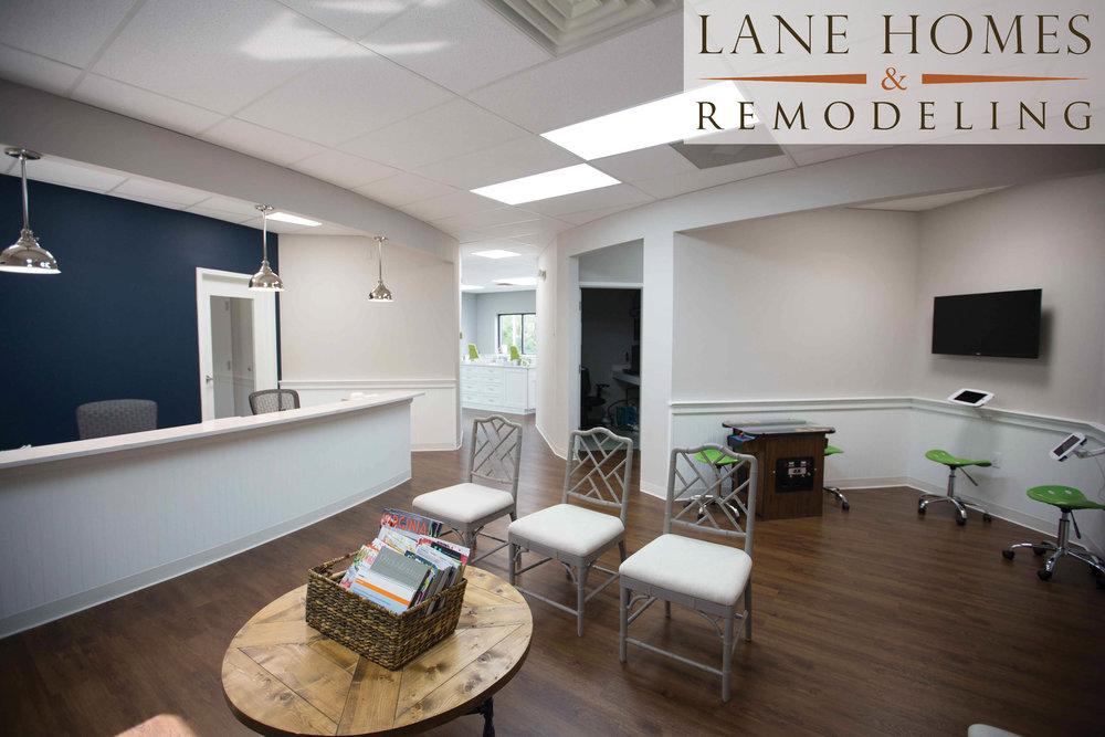 LaneHomes-Remodeling-14.jpg
