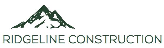 RidgelineConstructionLogo.jpg