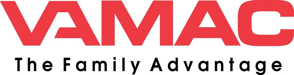 NEW VAMAC Logo without Tag Line.jpg