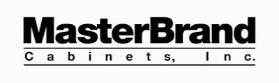 MasterBrand logo.png