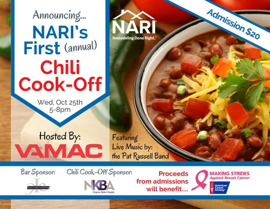 Chili Cookoff Graphic.jpg