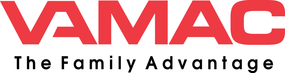 NEW VAMAC Logo without Tag Line.jpg.png