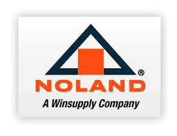 Noland Logo Square.jpg