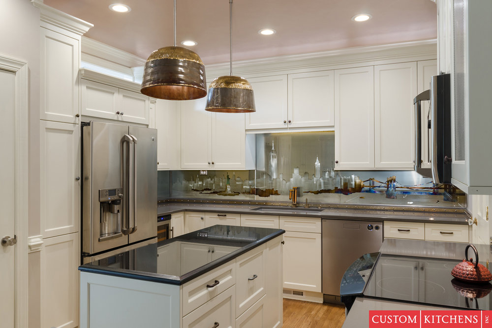 CustomKitchensInc-1.jpg