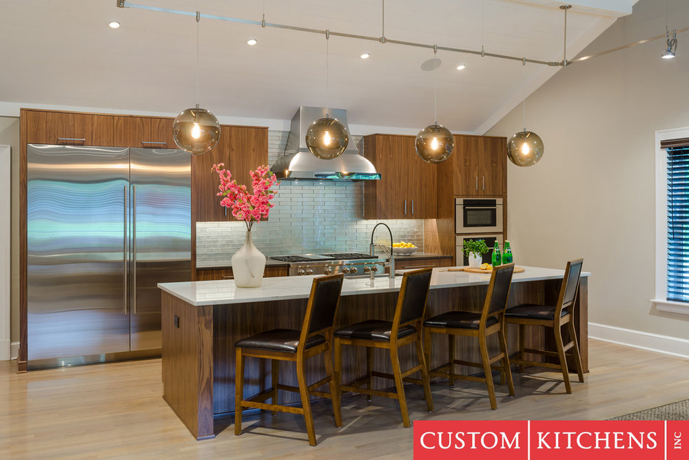 CustomKitchensInc-1copy.jpg