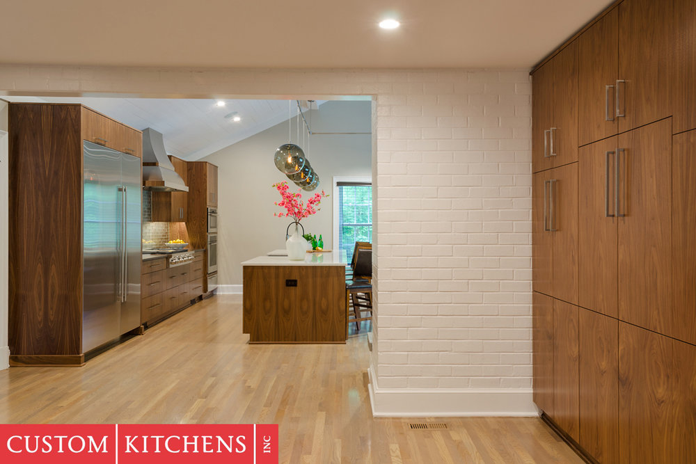 CustomKitchensInc-2copy.jpg
