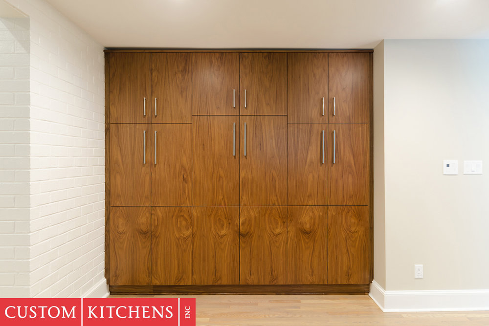 CustomKitchensInc-4copy.jpg