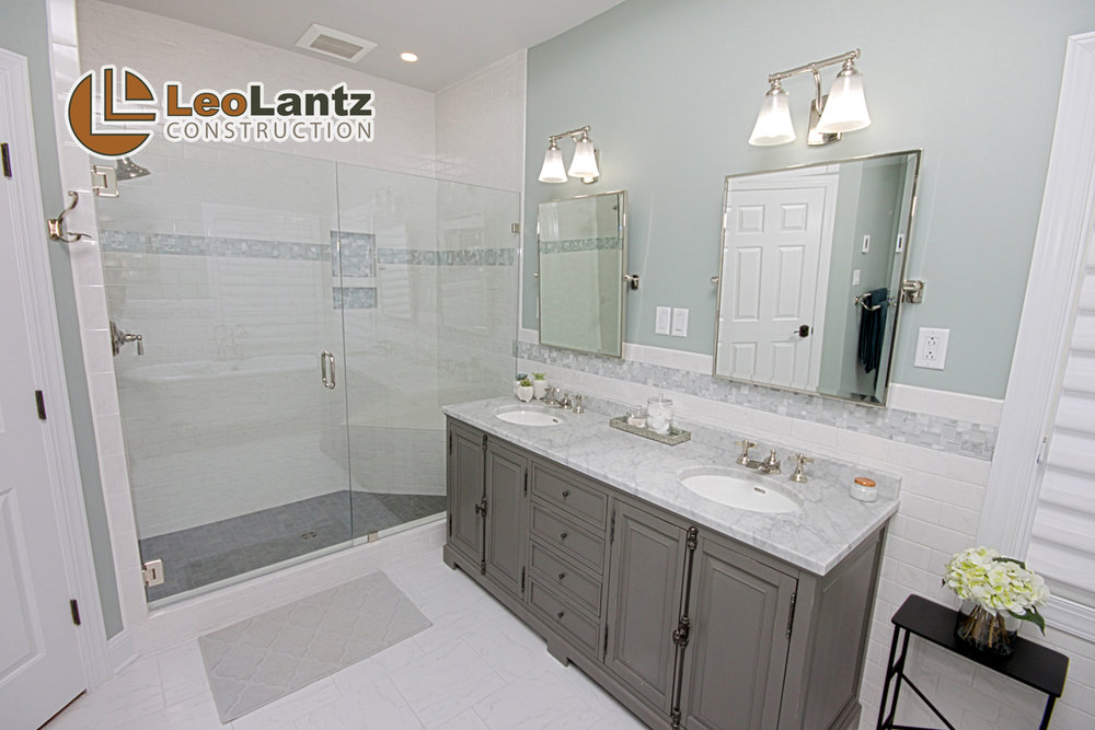 LeoLantz-SinkBasin_Shower_Logo.jpg