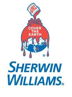 Sherwin Williams logo.jpeg
