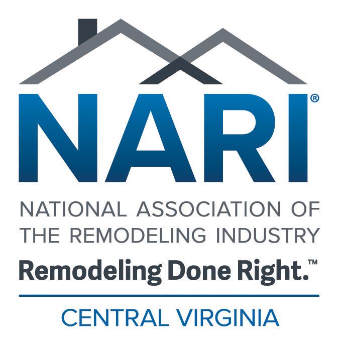 NARI_Central Virginia_Logo_2016_Full_RGB.jpg