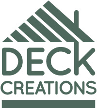 Deck Creations Logo.jpg