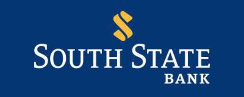 south state bank logo 2.jpg