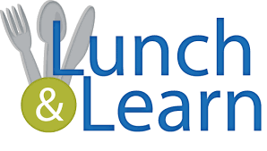 lunch&learn5.png