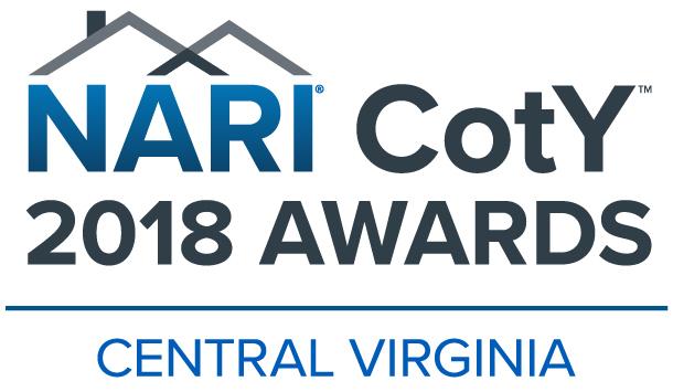 NARI Chapter CotY Logo_2018_Central Virginia_Color.jpg