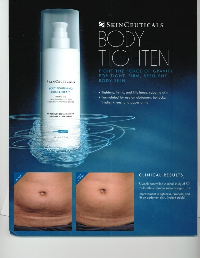 body tightening concentrate.jpg