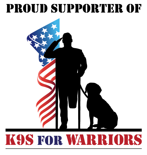 K9sProudSupporter-4COLOR.png