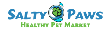 SaltyPaws-Logo-PNG-large_d400.png