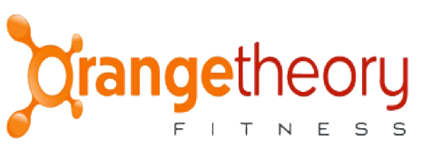 Orange-Theory-Fitness.png