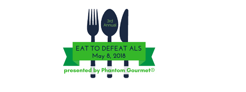 About ALS One — EAT TO DEFEAT ALS