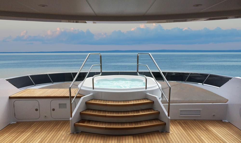 # Yacht image.jpg