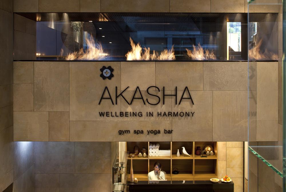 CONSERVATORIUM_HOTEL_AKASHA_002.jpg