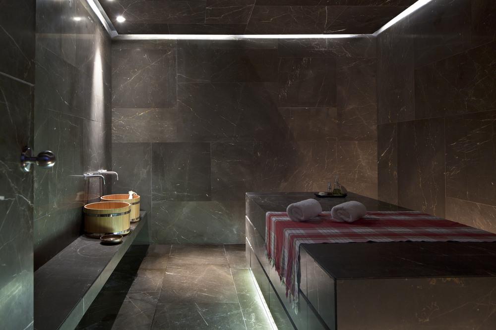 CONSERVATORIUM_HOTEL_AKASHA_013.jpg