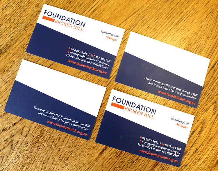 Branding affordable professional logos and brands making you the foundationbusinesscardsg reheart Gallery