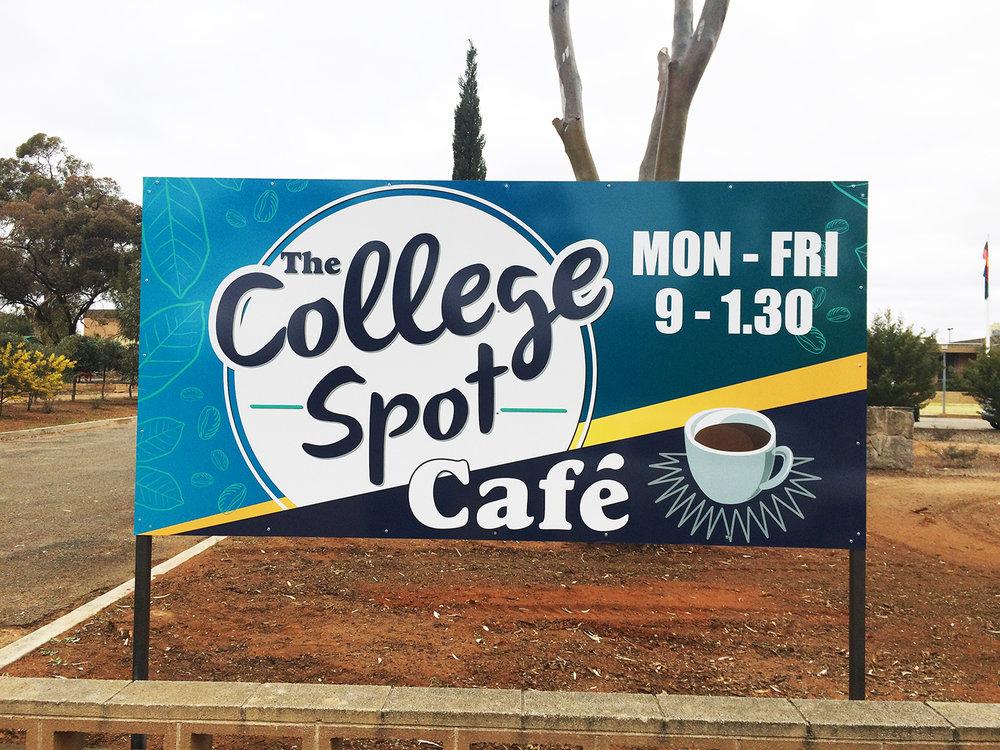 college spot cafe.jpg