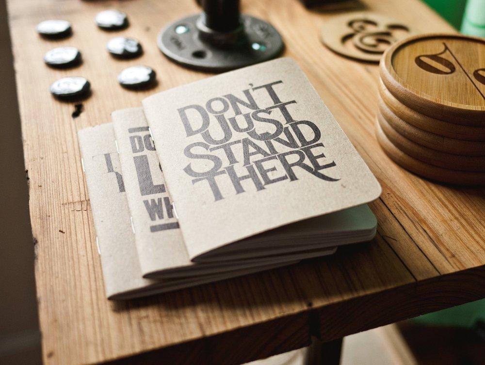 desk-designer-typography-brochure.jpg