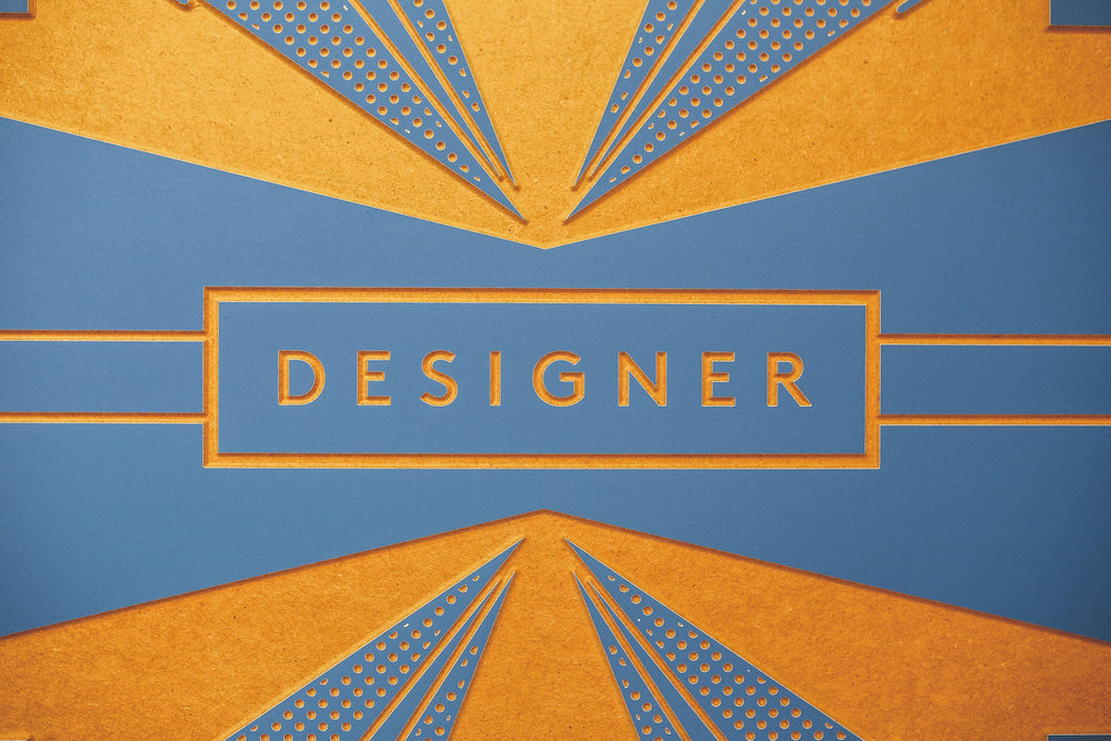 designer-board-typo-word.jpg