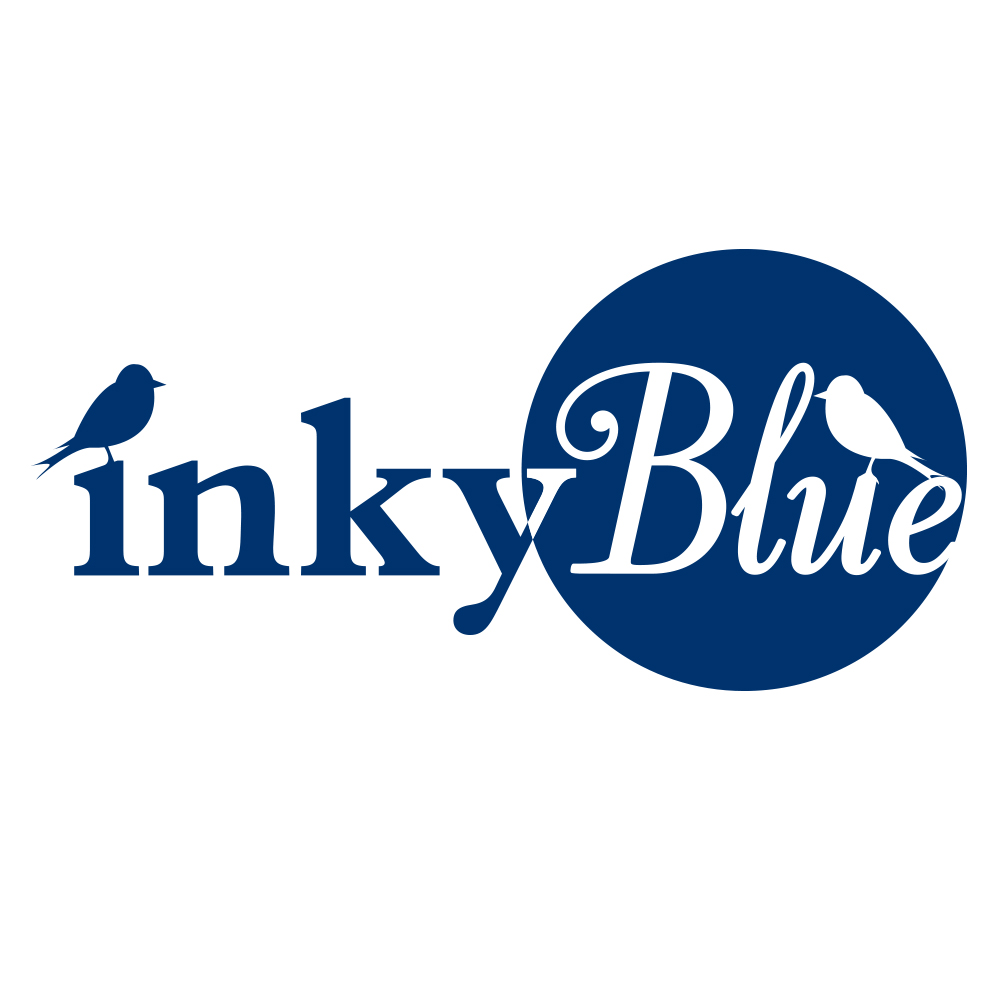 inky blue.jpg
