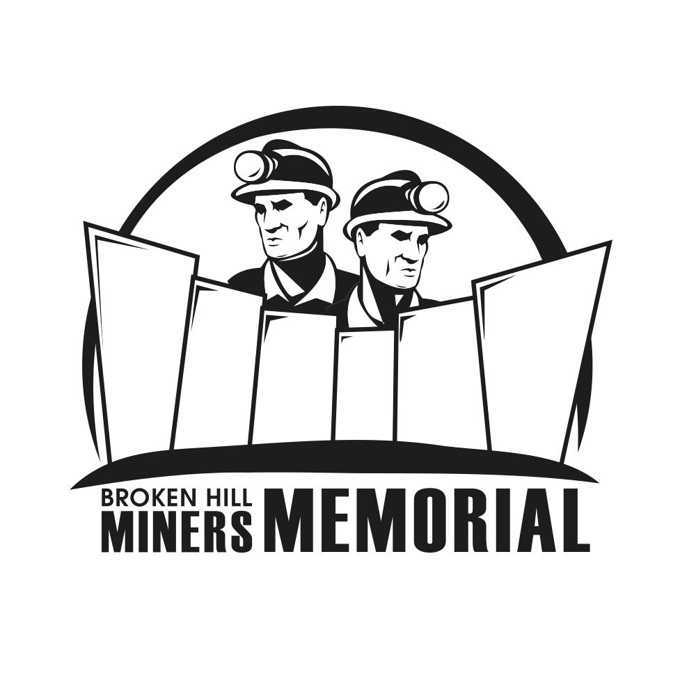 miners_mem.jpg