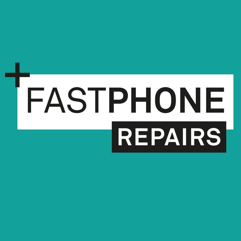 fastphonerepairs.jpg