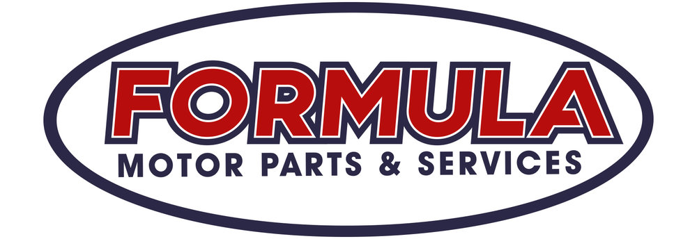 FormulaMPS_logo_ROUND_w.jpg
