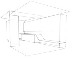 0302_perspective1.jpg
