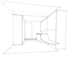 0302_perspective2.jpg