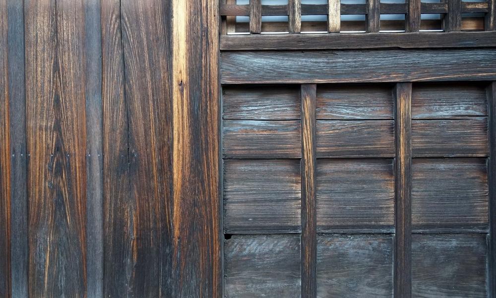 day-1-texture-japanese-charred-wood-yakisugi-ita.jpg
