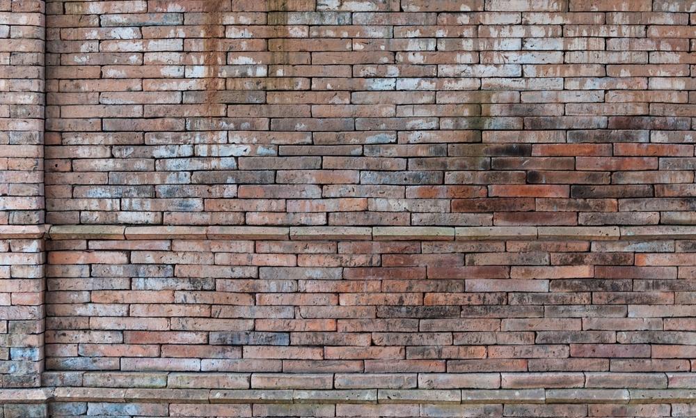 Chiang-Mai_Thailand_Brick-wall-01.jpg