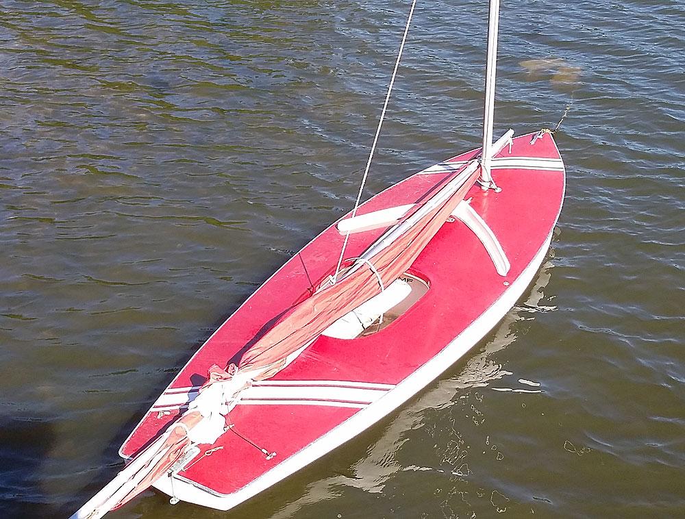 RP-boat2.jpg